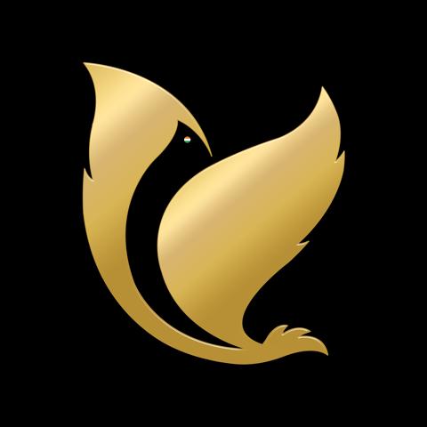 Vsple Technologies LLP Logo
