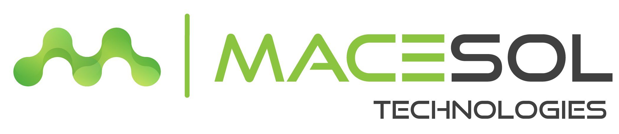 MaceSol Technologies Logo