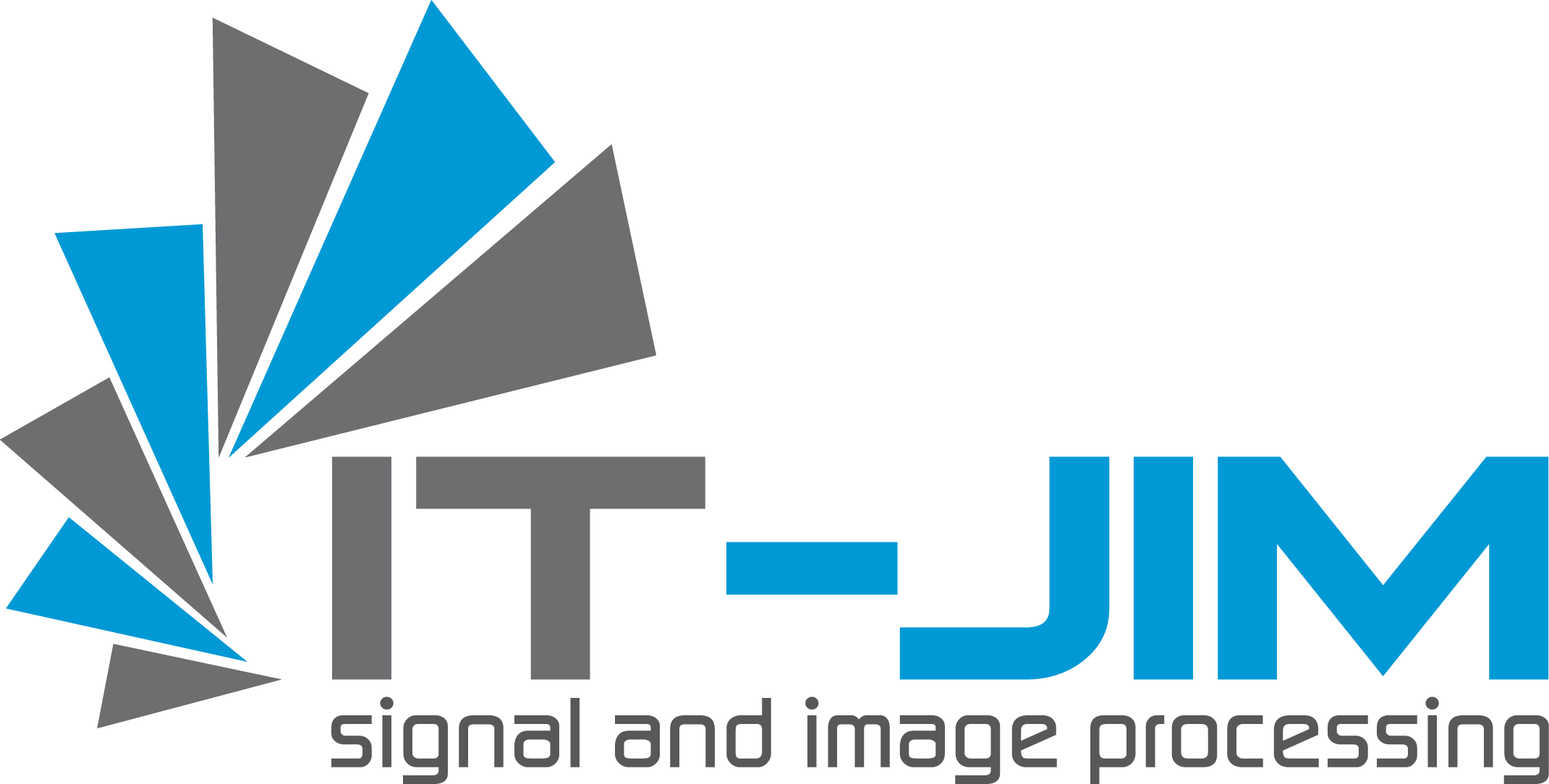 It-Jim Logo