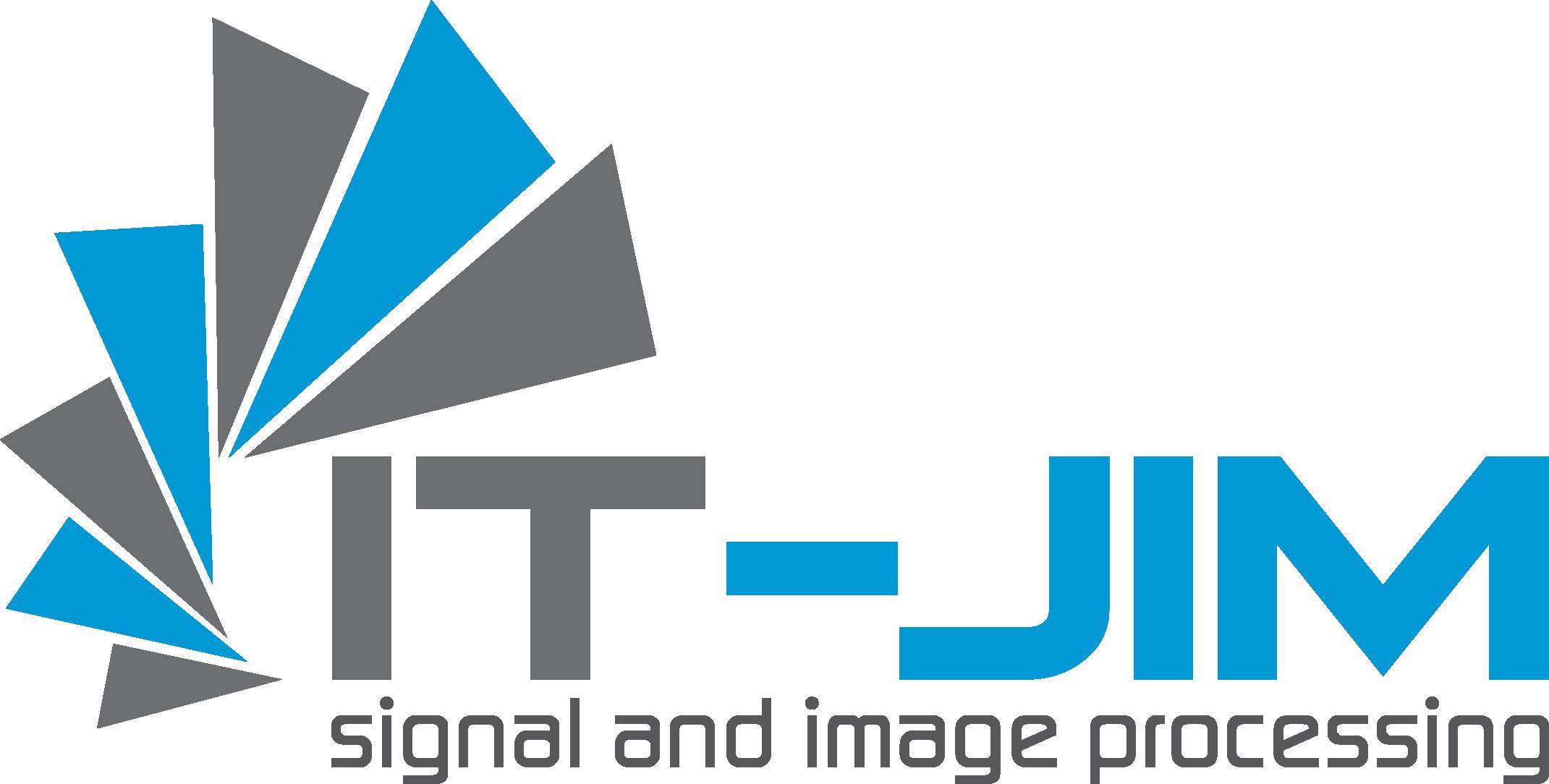 It-Jim Logo