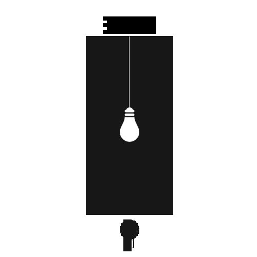 ThinkPen Logo