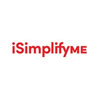iSimplifyMe Logo