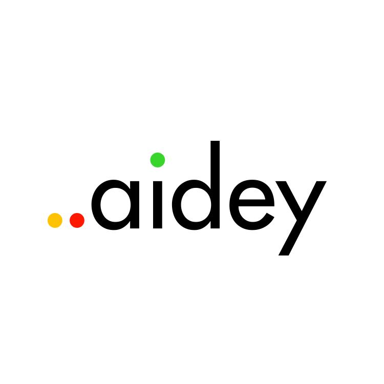 Aidey Logo