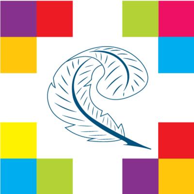 Equill Media Ltd Logo