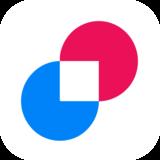 Pixelswithin Logo