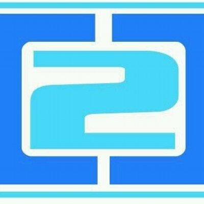 Coast 2 Coast Branding Logo