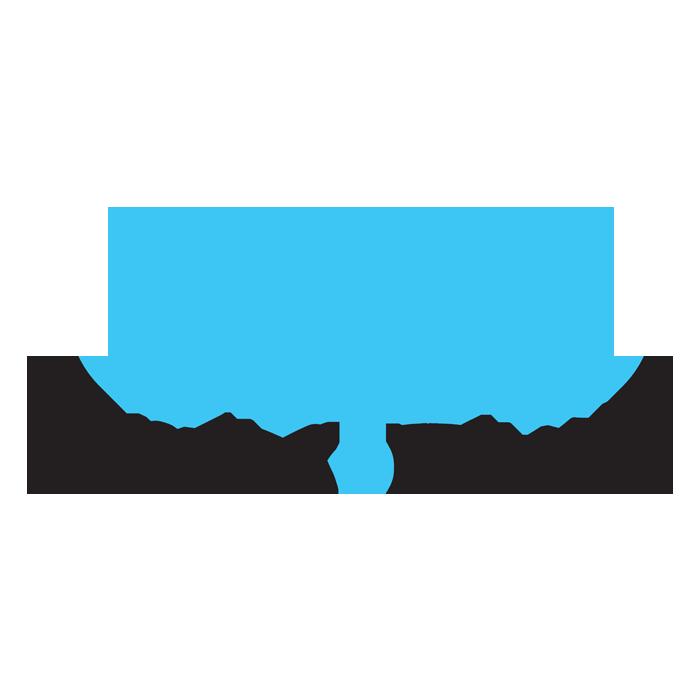 Mysza Software Logo