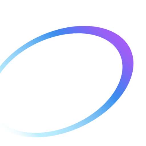 Aiolane Logo