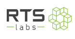 RTS Labs Logo