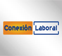Conexion Laboral de Occidente SC Logo