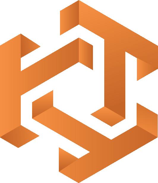 Touchstone Security Logo