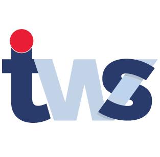Tekki Web Solutions Pvt. Ltd. Logo