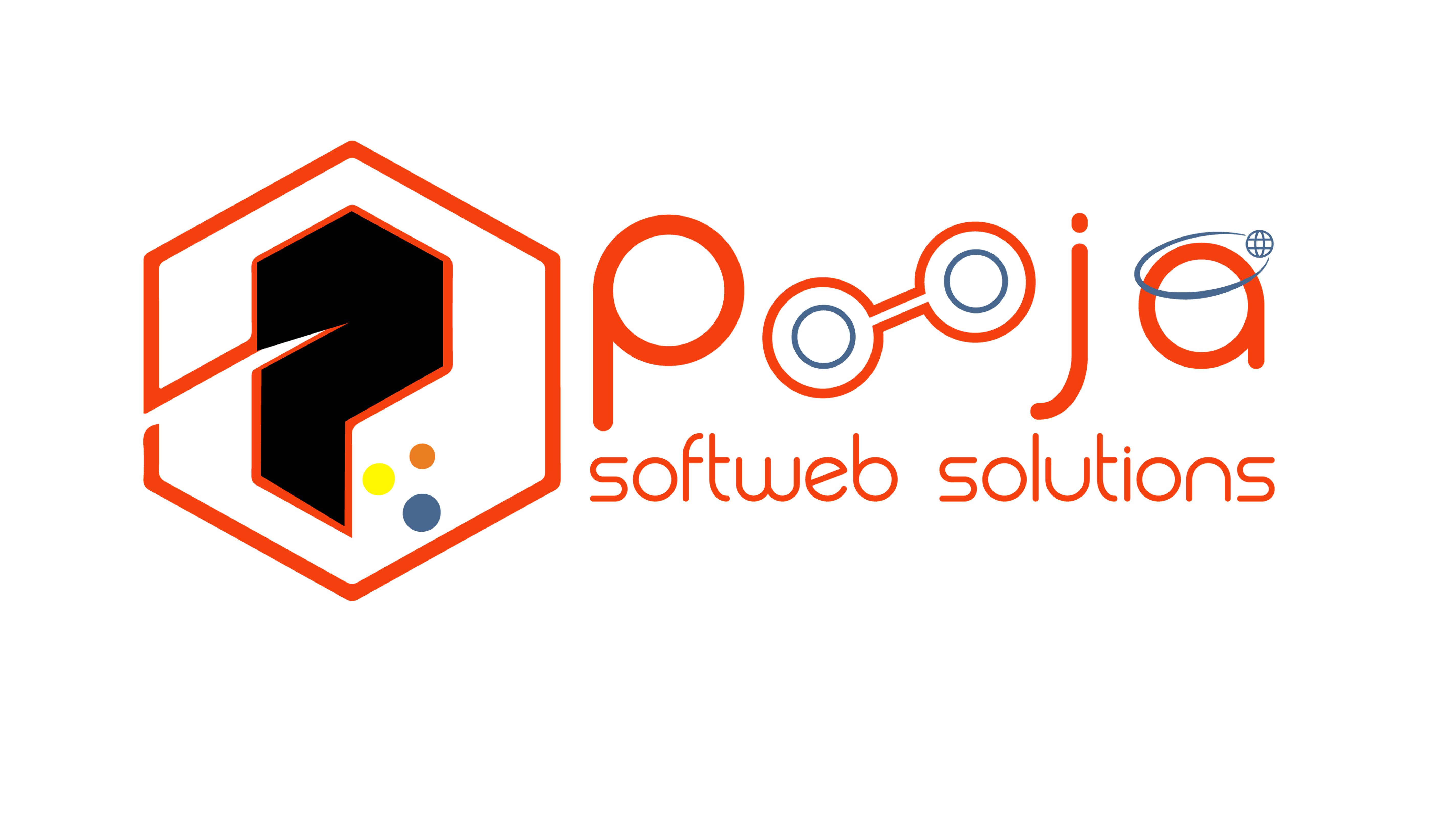 poojasoftwebsolutions