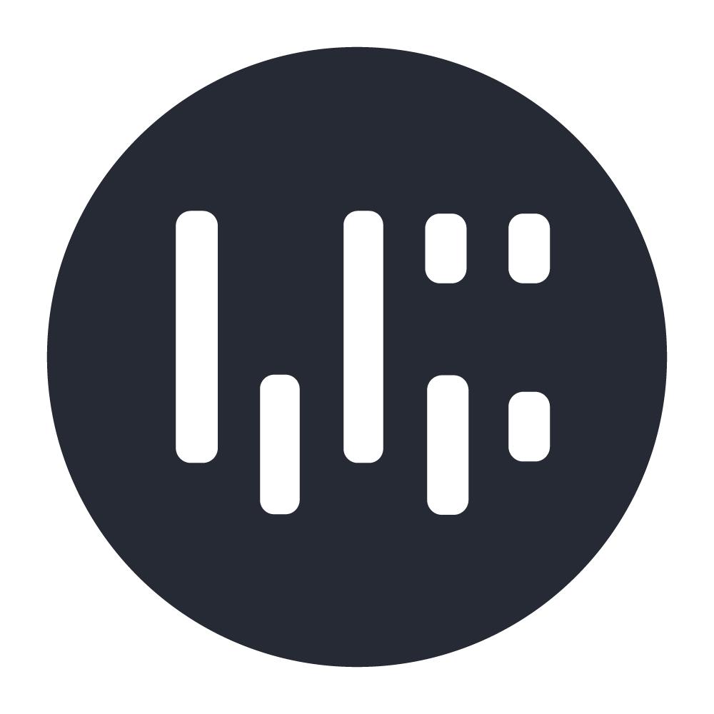 WebGurus Logo