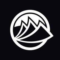 Real Estate Webmasters Logo