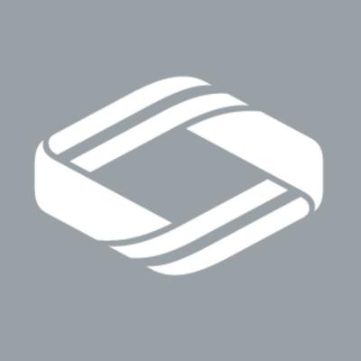 Wilmington Trust Logo