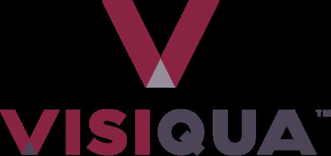 Visiqua Logo