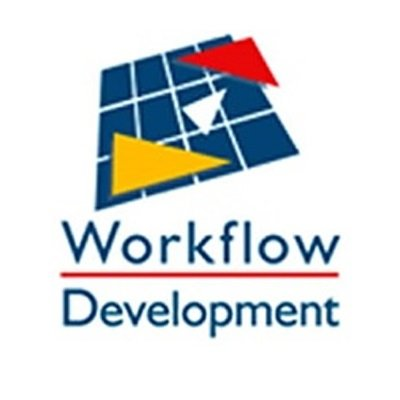Workflow Development SA Logo