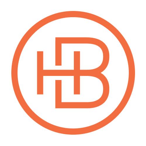 HiveBrand Logo