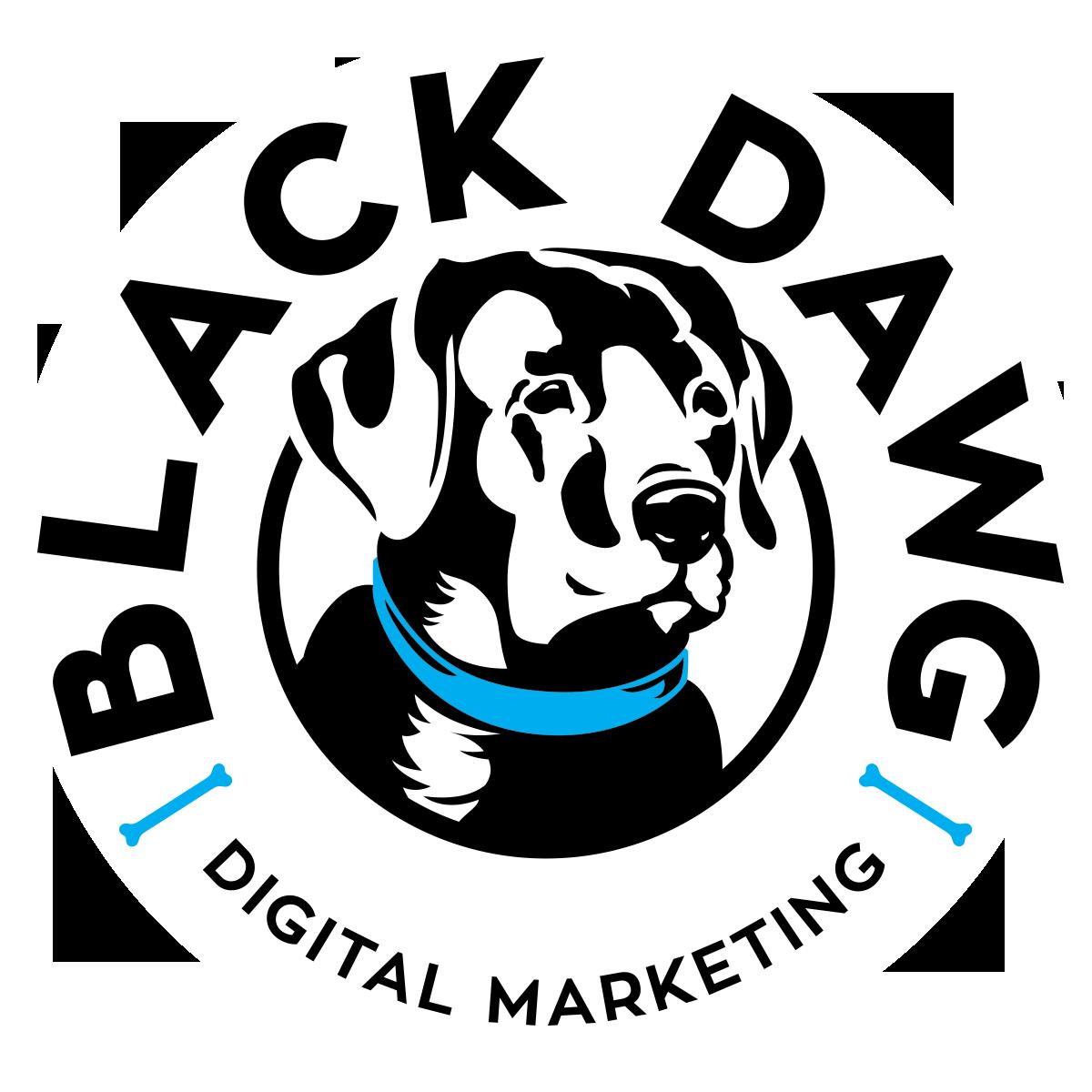 Black Dawg Digital Marketing