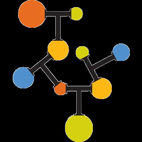 Talencio Logo
