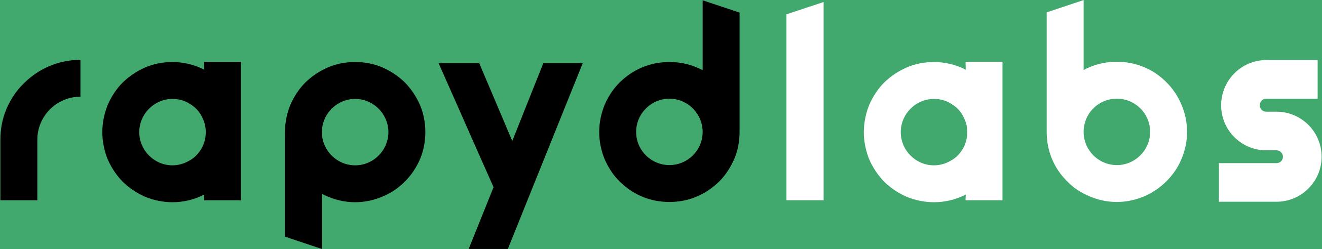 RapydLabs LLC Logo