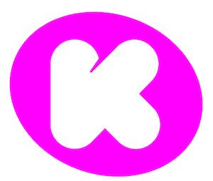 Kartoffel Films Logo