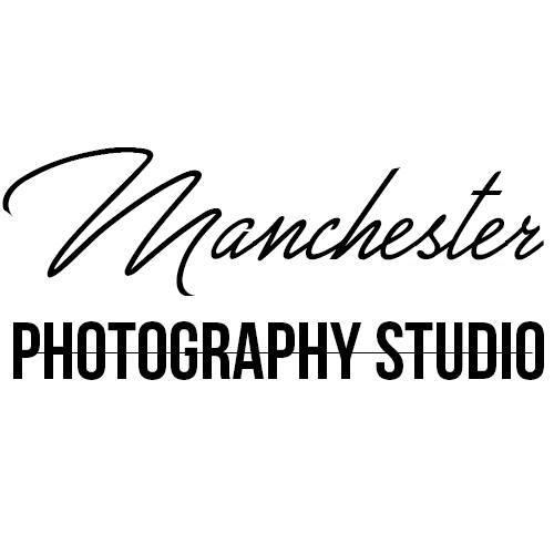 Manchester Photography Studio Logo