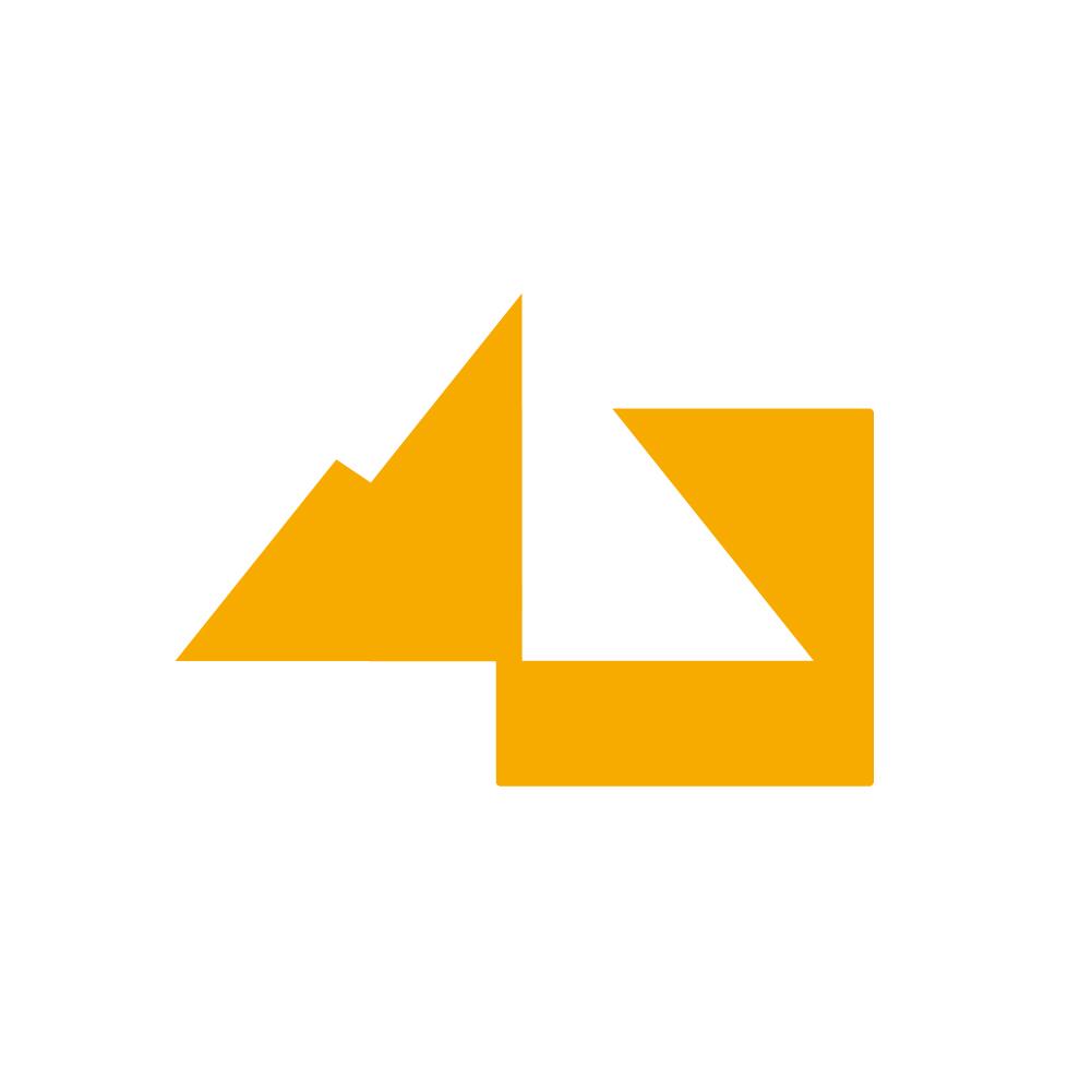 Evertop Logo