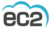 EC2 S.A. Logo