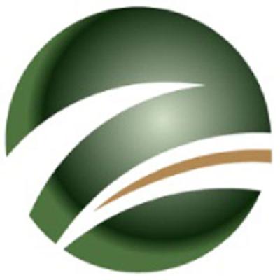 Paragon Works Logo