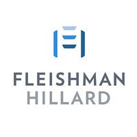 Fleishman - Hillard Italia Srl Logo