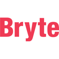 Bryte Communication Logo