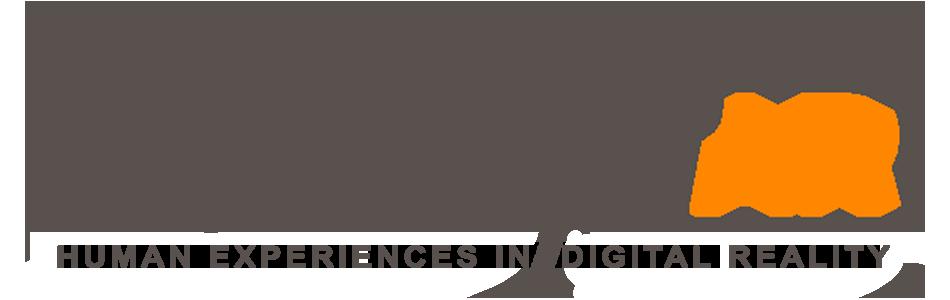 Captivatar Logo