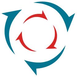 Pixometry Infosoft Pvt. Ltd. Logo