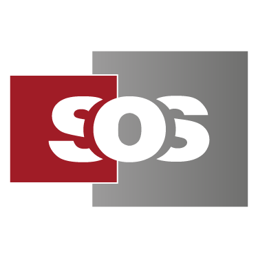 Software Outsourcing Services (SOS) Ltd Logo