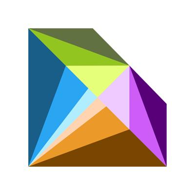 Northcutt Logo