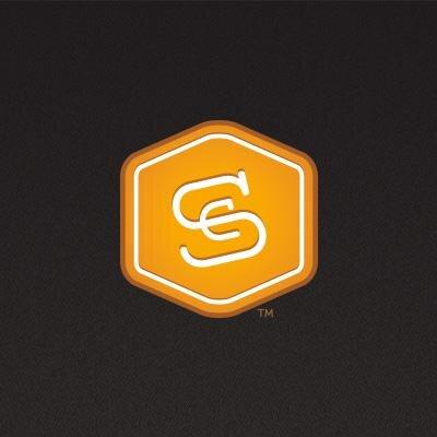 Stream Creative Logo