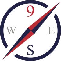 9Sail Logo