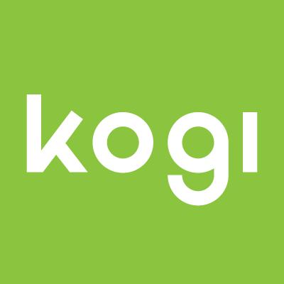 Kogi Mobile Logo
