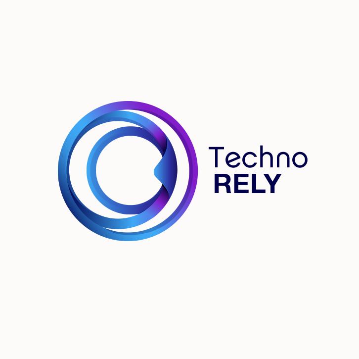 Technorely