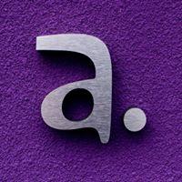 A. Bright Idea Logo