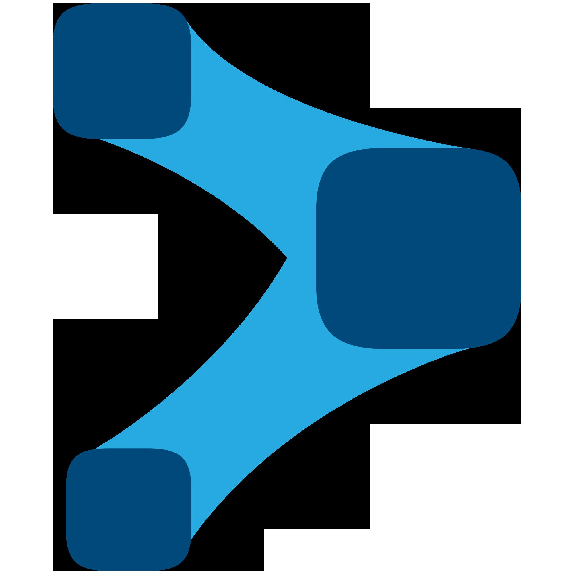 CRMimplant Logo