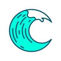 Cloudbreak Digital Logo