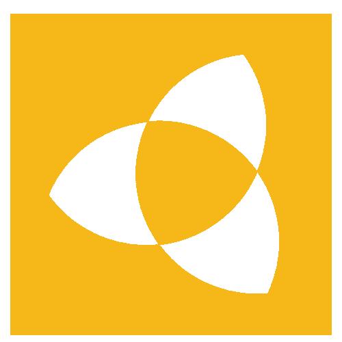 Krative Logo