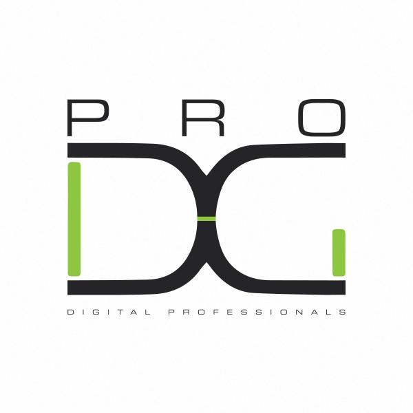 WeProdigi Agency Logo