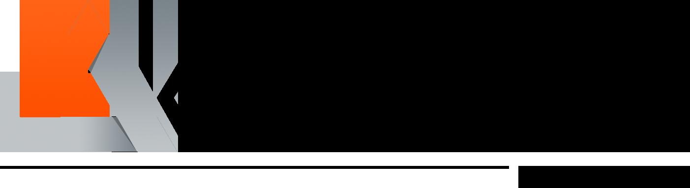 kaverin.studio Logo