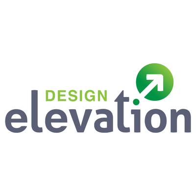 Design Elevation