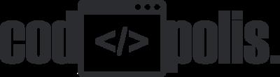 Codopolis Logo