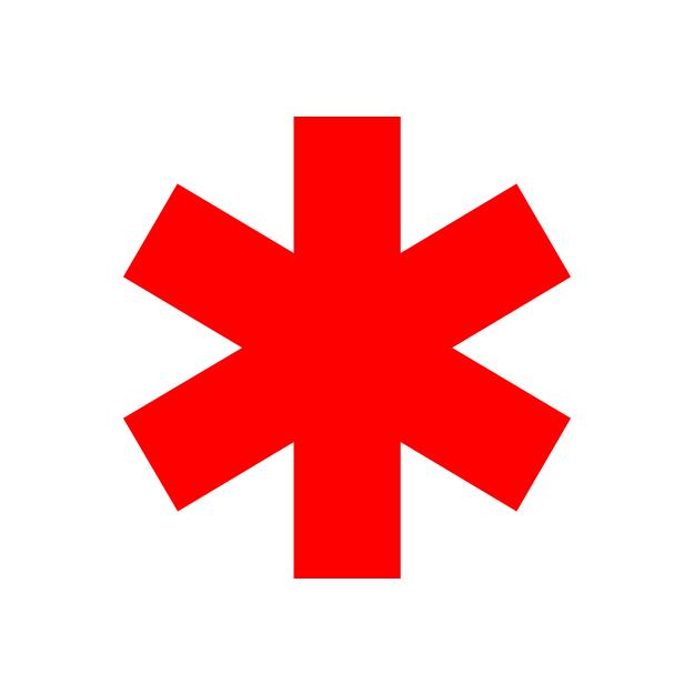 *instinctools Logo